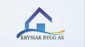 Krysiak BYGG AS